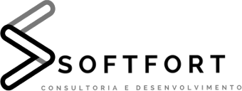 SoftFort Consultoria e Desenvolvimento
